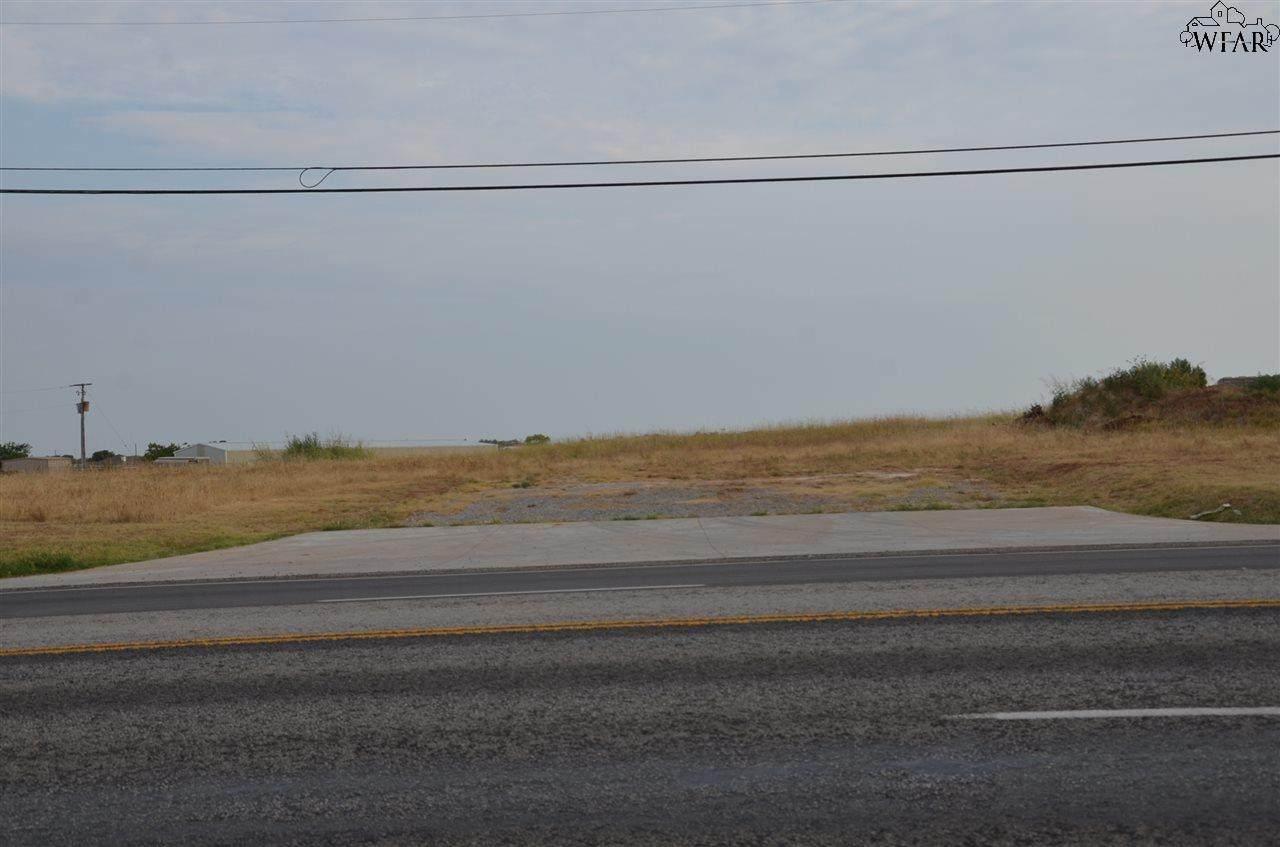 00 Seymour Highway - Photo 1