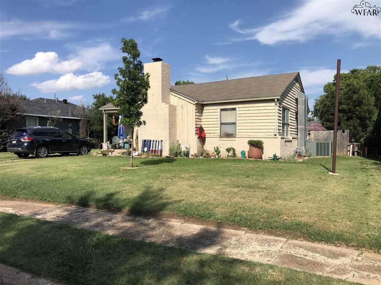 4331 Cunningham Drive - Photo 1
