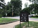 111 Park View Lane Ste. 100 - Photo 2