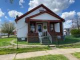 919 Grant Ave - Photo 1