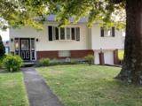 2907 Brentwood - Photo 1