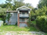 918 Caldwell St. - Photo 1