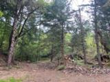 325 Middle Creek Rd - Photo 1