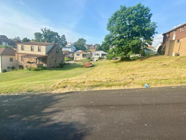 0 Booker, Weirton, WV 26062 (MLS #129905) :: THA Realty