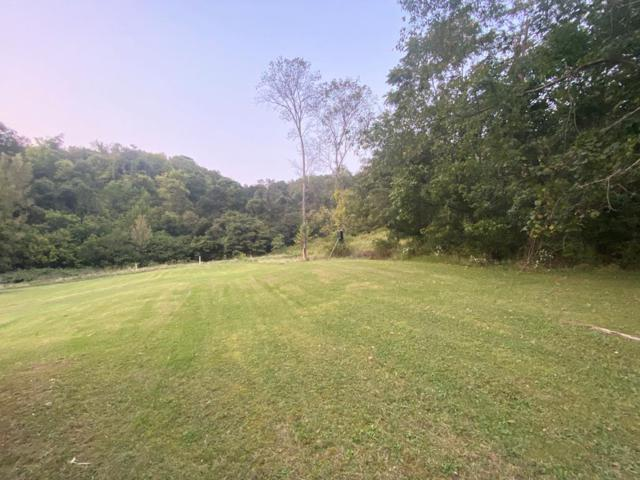 TBD Harmony Drive, Moundsville, WV 26041 (MLS #130257) :: THA Realty