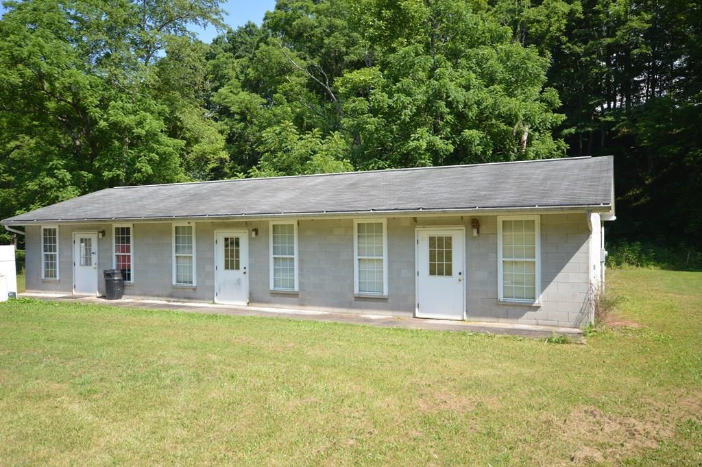 3921 Sellers Rd - Photo 1