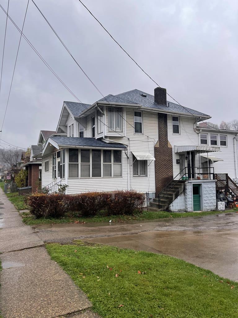 104 Washington Ave - Photo 1