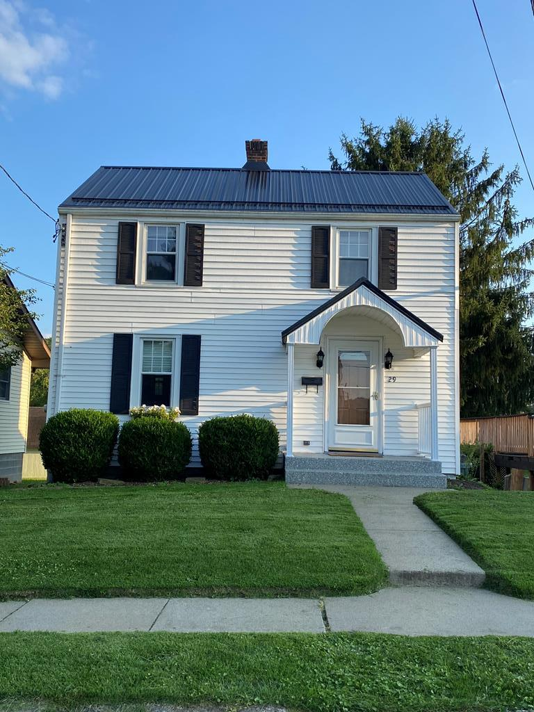 29 Duquesne Ave. - Photo 1