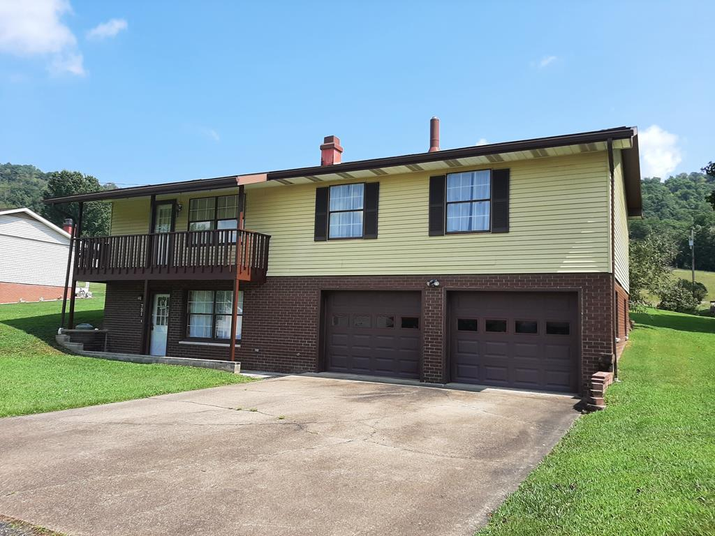 721 Kevin Dr. - Photo 1