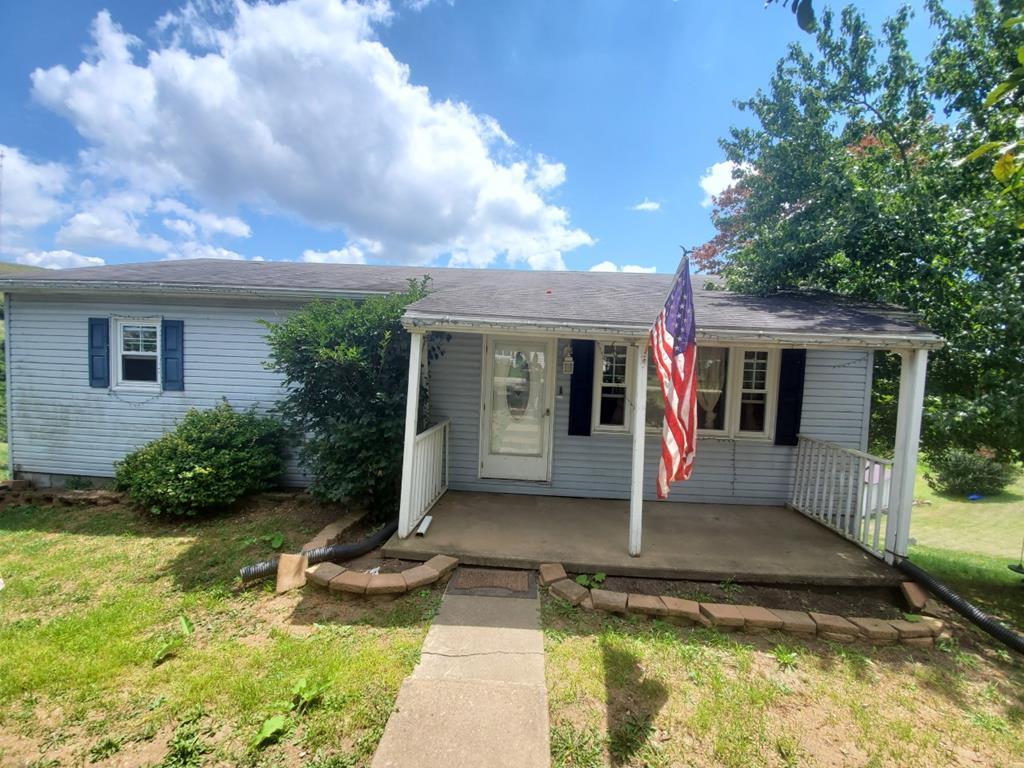 4301 Taylors Ridge Road - Photo 1