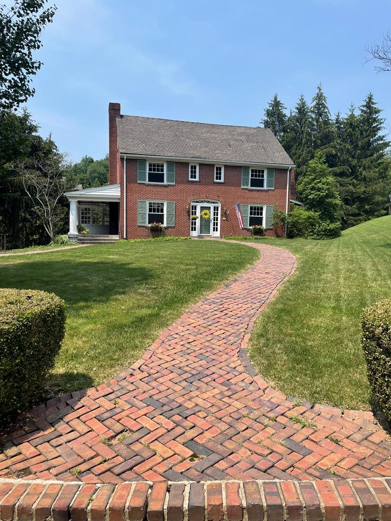 49 Forest Hills Road - Photo 1