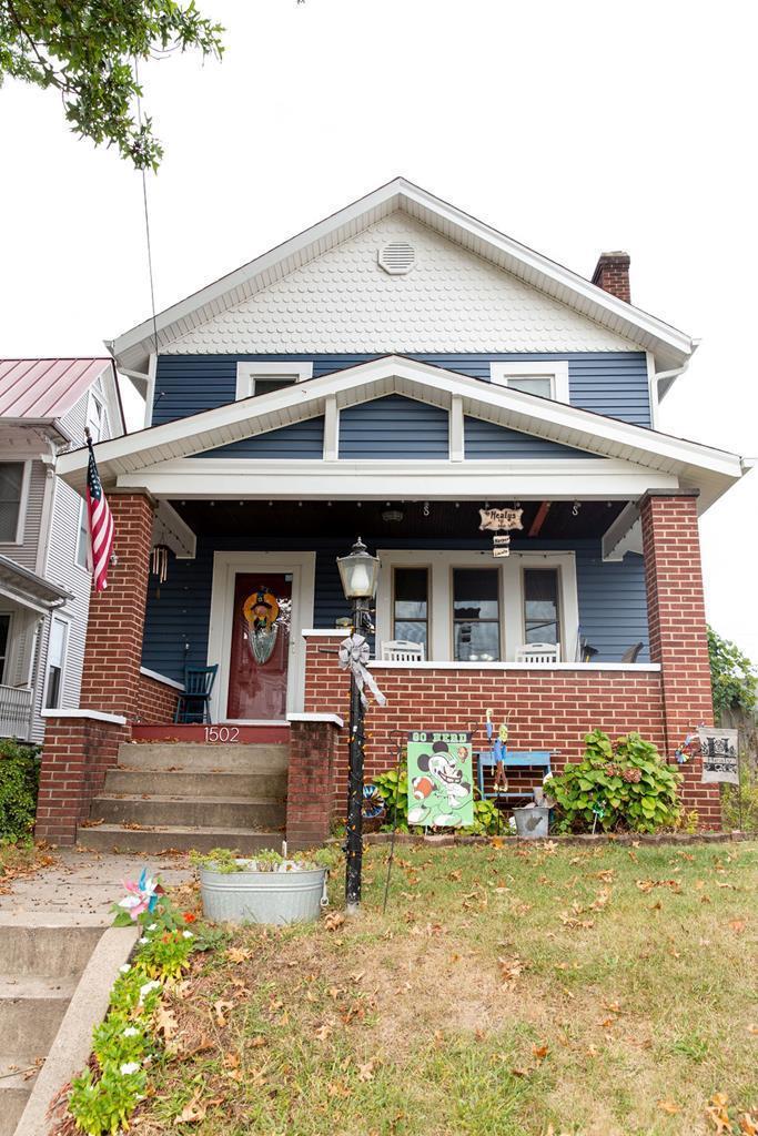 1502 Fourth Street - Photo 1