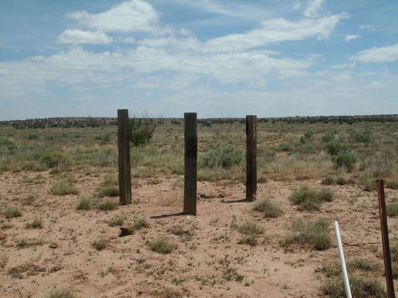 600 Woodridge Ranch #14 - Photo 1