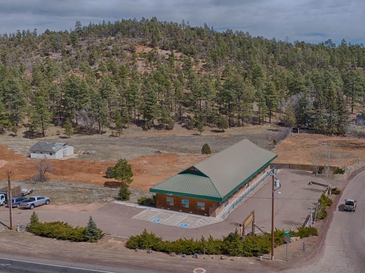 3401 White Mountain Road - Photo 1