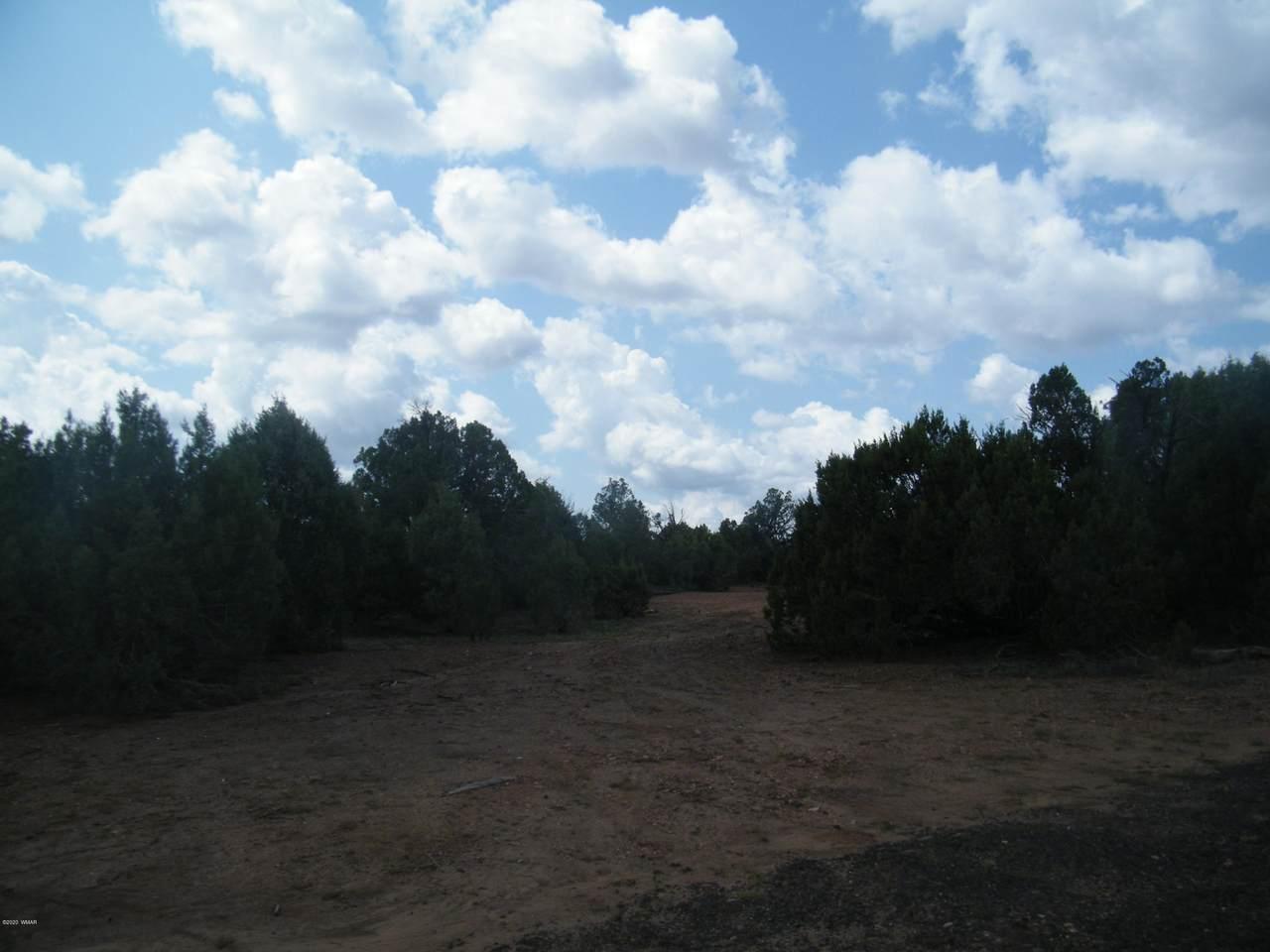 4908 Elk Trail Road - Photo 1