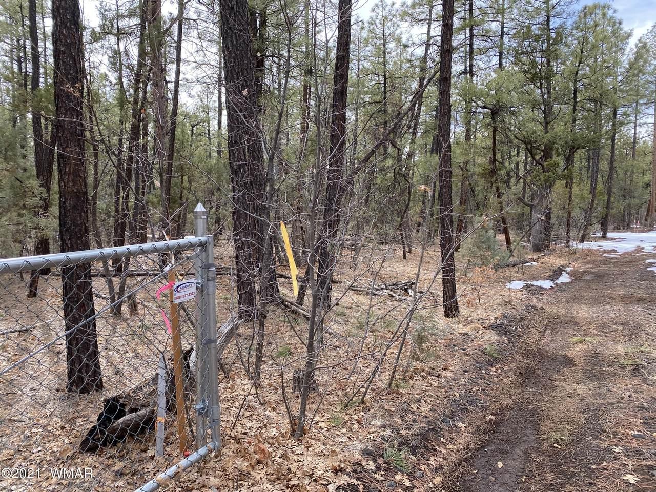 1142 Manzanita Trail - Photo 1
