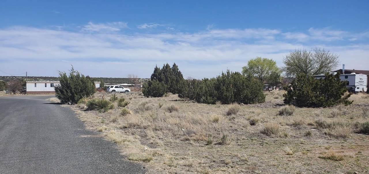 81 County Road 5052 Lane - Photo 1
