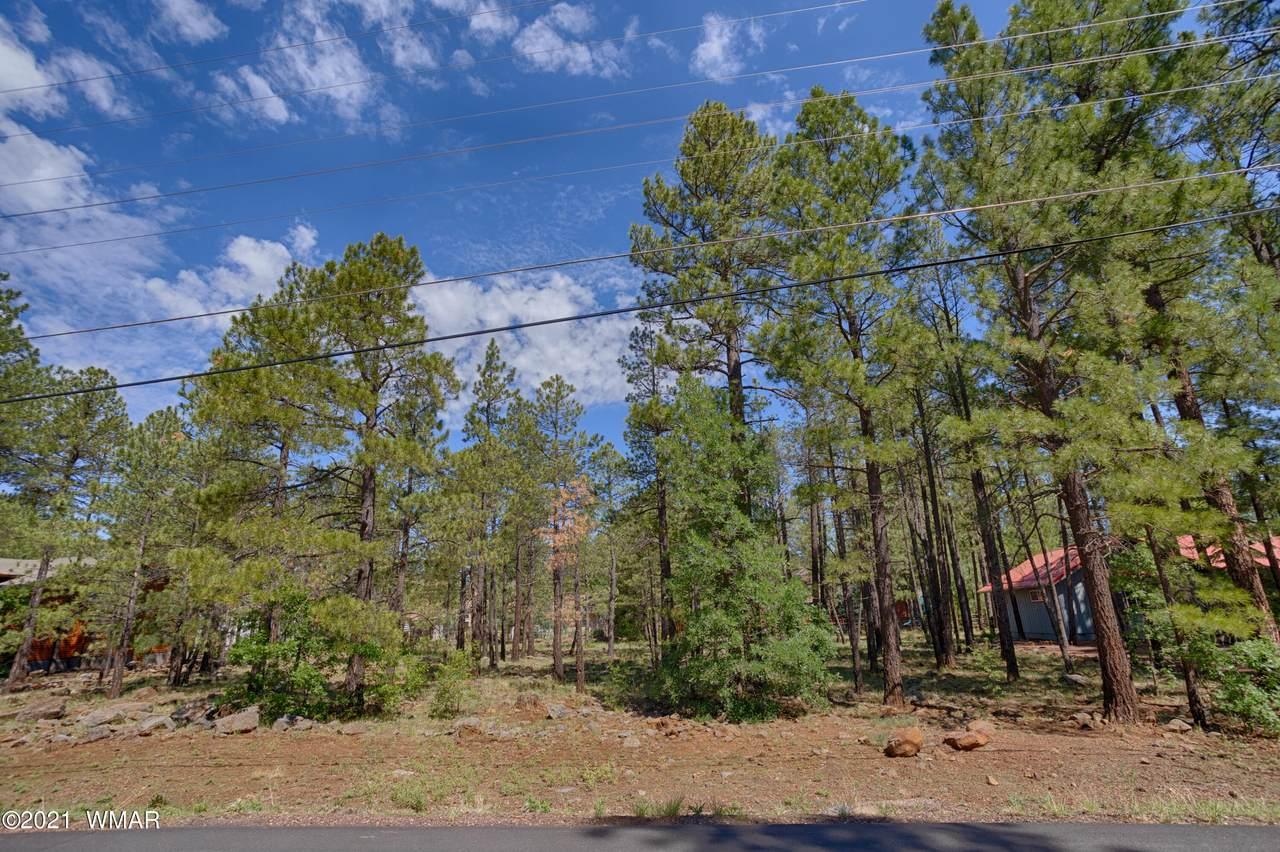 7466 Buck Springs Road - Photo 1