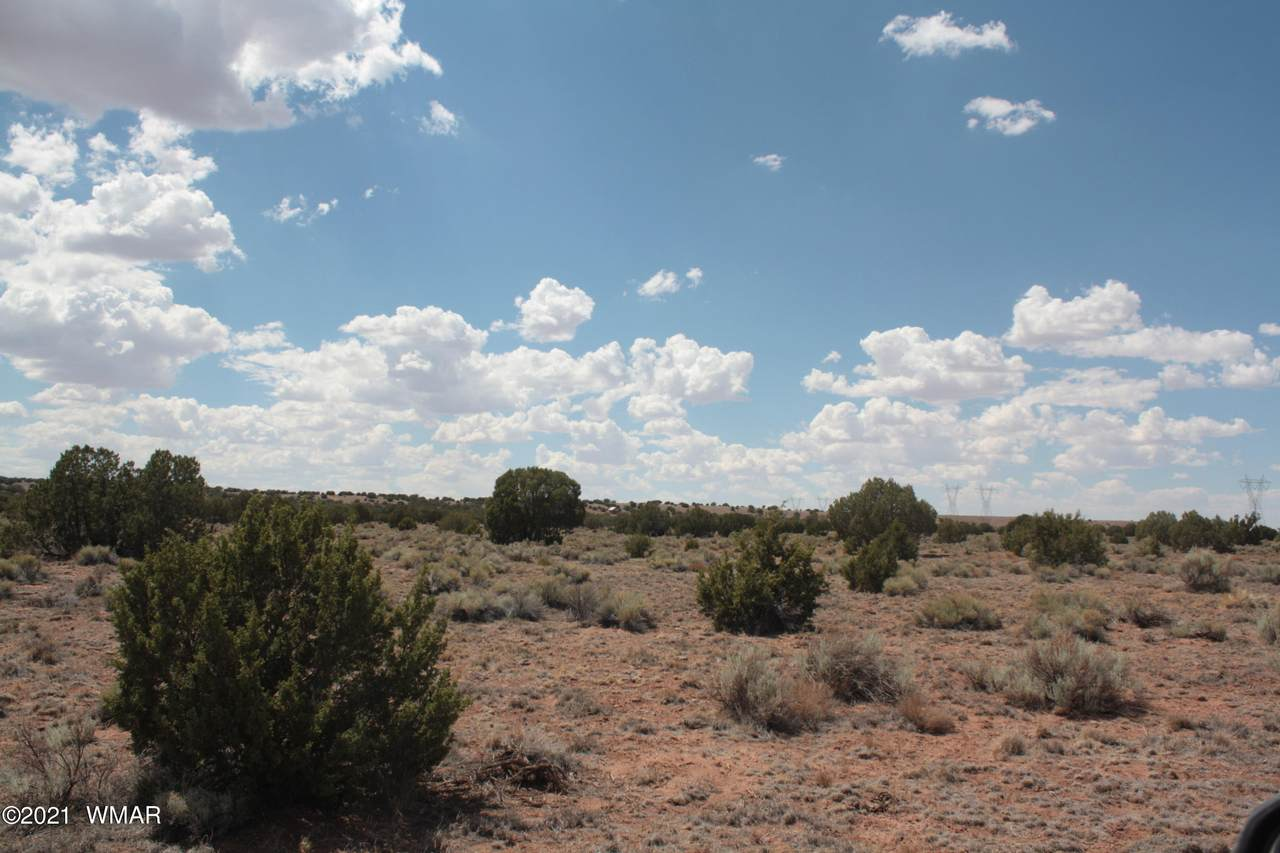 9016-363A Woodridge Ranch - Photo 1