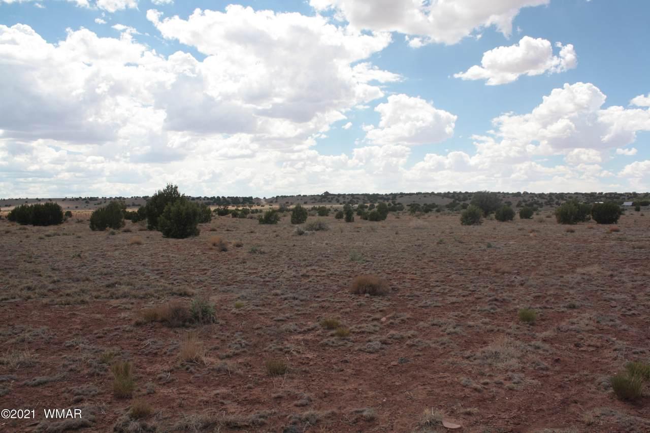 9016 -366B Woodridge Ranch - Photo 1