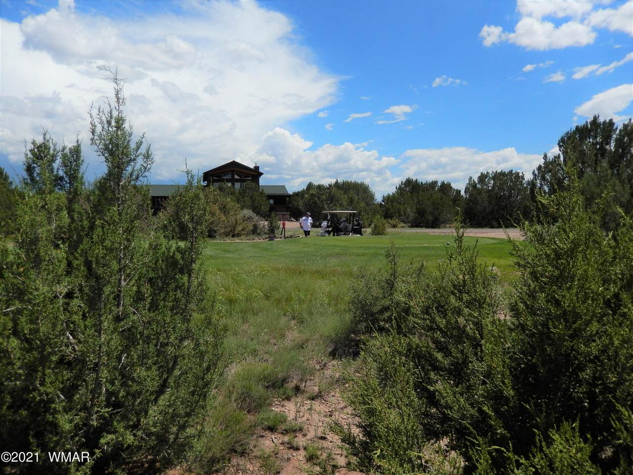 8366 Lake View Drive - Photo 1