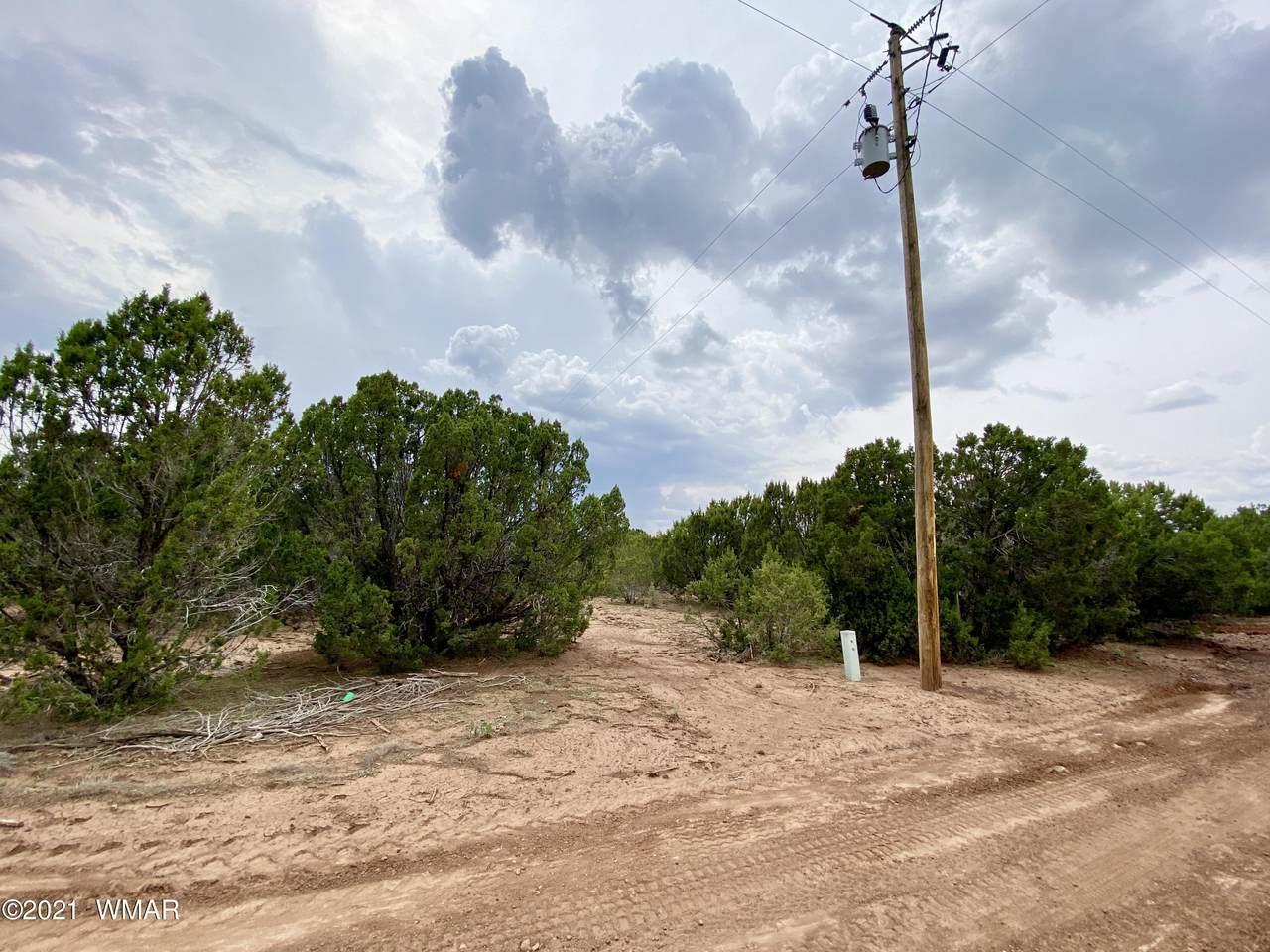 41 County Road N3131 - Photo 1