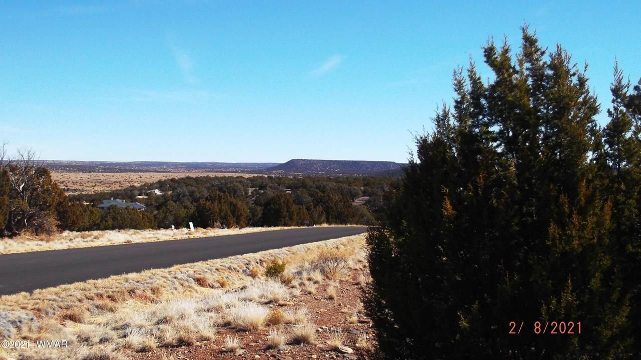 7821 Cedar Trail - Photo 1