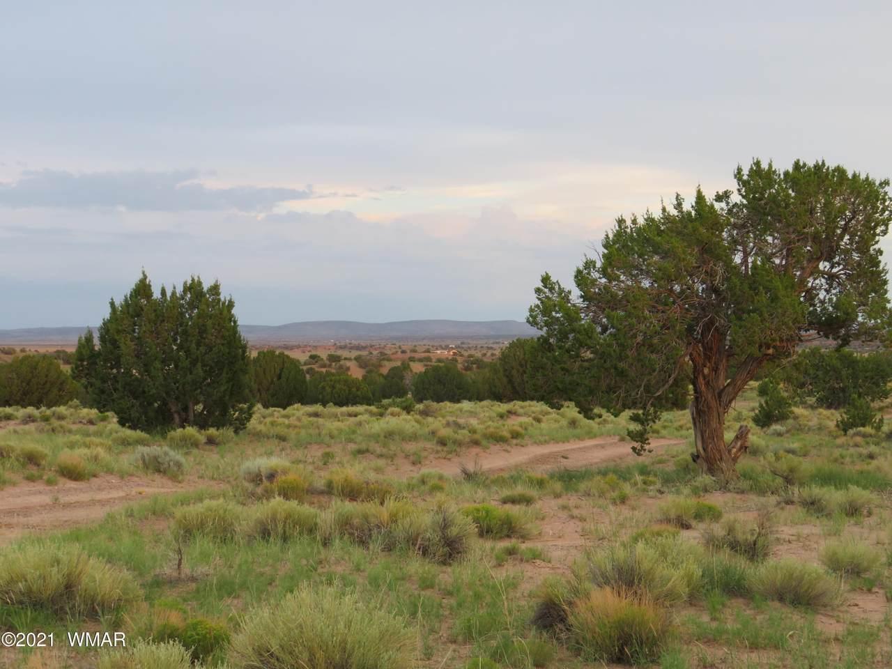 Woodridge Ranch Unit 15 Lot #614 - Photo 1