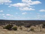 TBD-Lot 002B Bourdon Ranch Road - Photo 1