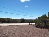 45-Uphill Rd County Road 8140 - Photo 15