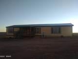 5388 Concho Ocho Road - Photo 29