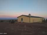5388 Concho Ocho Road - Photo 31