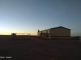 5388 Concho Ocho Road - Photo 32