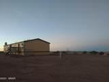 5388 Concho Ocho Road - Photo 33