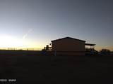 5388 Concho Ocho Road - Photo 34
