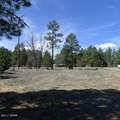 961-(Highway 260) Clark Road - Photo 1