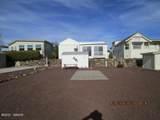 8226-Lot #444 Navajo Circle - Photo 1