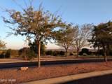 12 Frontier Parkway - Photo 1