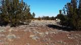 7825 Cedar Trail - Photo 11