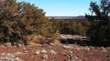 7821 Cedar Trail - Photo 10