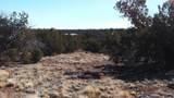 7821 Cedar Trail - Photo 12