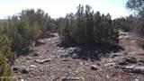 7821 Cedar Trail - Photo 7