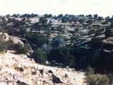 Chevelon Canyon Ranch U 4 Lots 667/668 - Photo 1