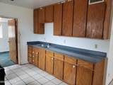 2656 Papermill Road - Photo 3