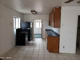 2656 Papermill Road - Photo 4
