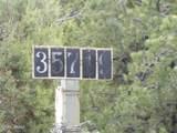 49 County Road N8621 - Photo 5