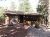 1422 Elk Lane - Photo 1