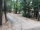 6598 Sunset Trail - Photo 27