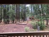 6598 Sunset Trail - Photo 33