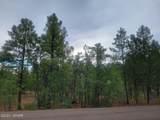 520 Aspen Trail - Photo 1